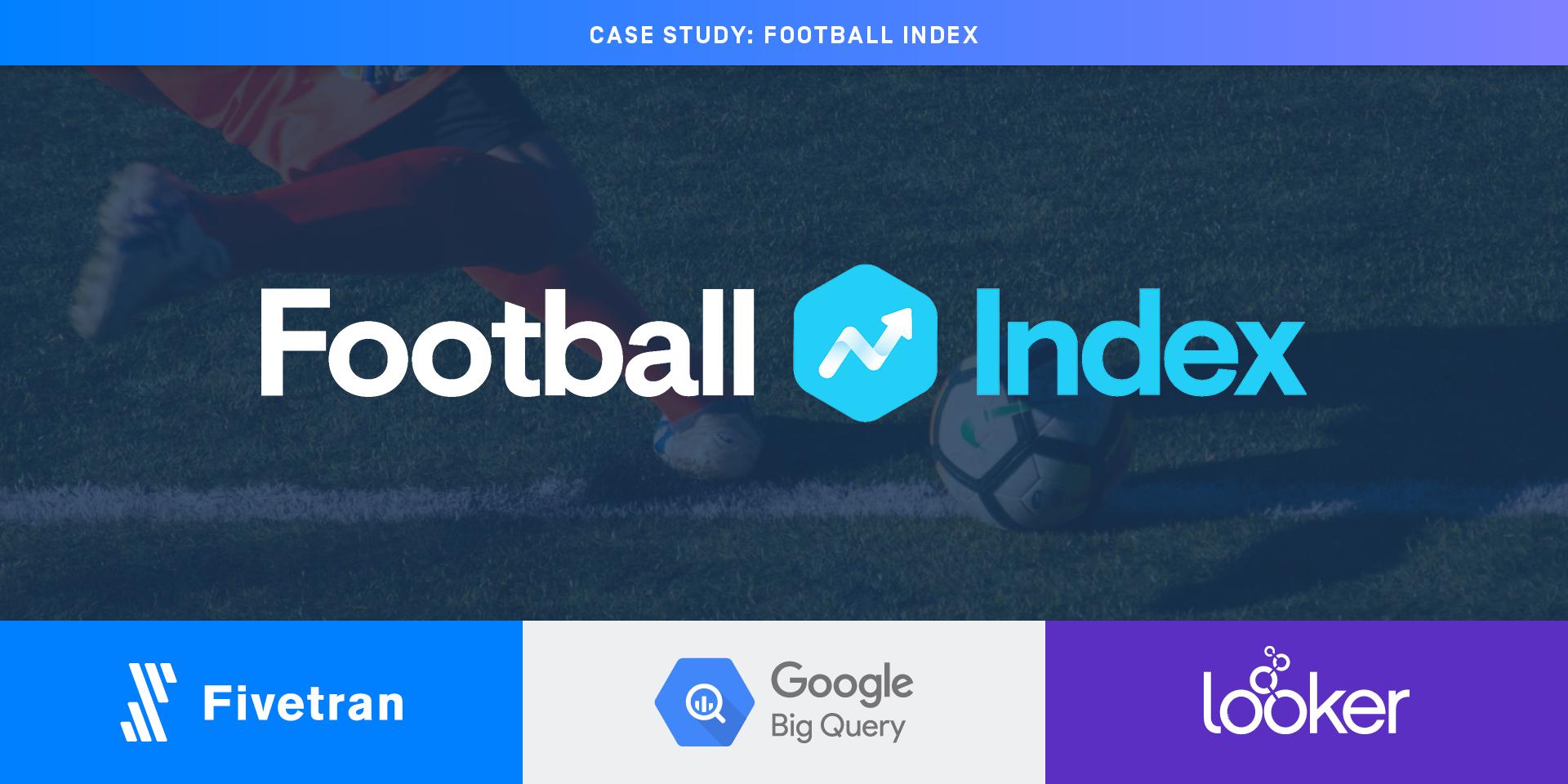 Sports betting index blogok ponferradina vs eibar betting preview nfl